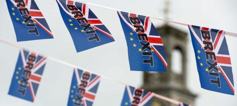 Hvad kommer Brexit til at betyde forPL?