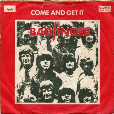 badfinger-come_and_get_it_s_3