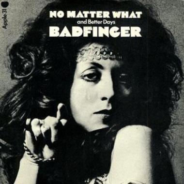badfinger2