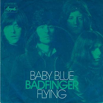 badfinger_baby_blue_p